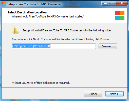 cai-dat-free-youtube-to-mp3-converter-2