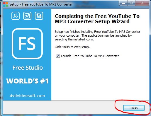 cai-dat-free-youtube-to-mp3-converter-3