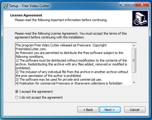 Free-Video-Cutter-1