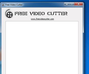 Hướng dẫn sử dụng phần mềm Free Video Cutter để cắt video