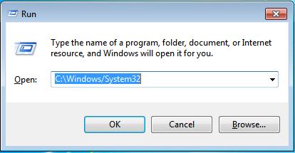 loi-khong-mo-duoc-ControlPanel-trong-windows-1