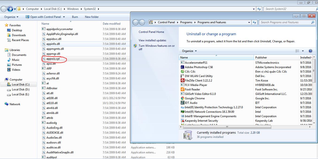 loi-khong-mo-duoc-ControlPanel-trong-windows-2