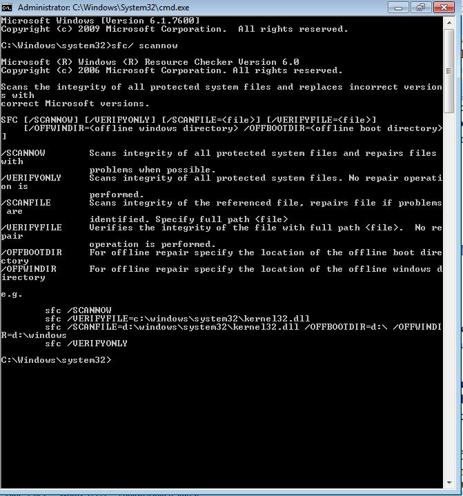 loi-khong-mo-duoc-ControlPanel-trong-windows-3