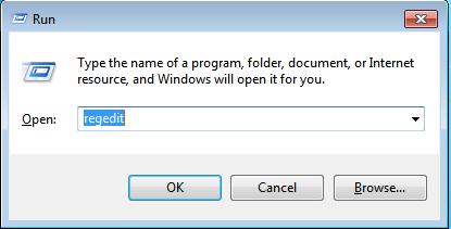 loi-khong-mo-duoc-ControlPanel-trong-windows-4