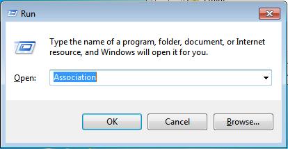 loi-khong-mo-duoc-ControlPanel-trong-windows-6