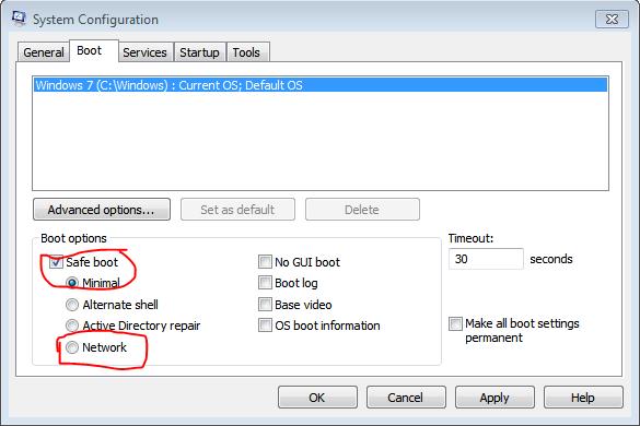 loi-khong-mo-duoc-ControlPanel-trong-windows