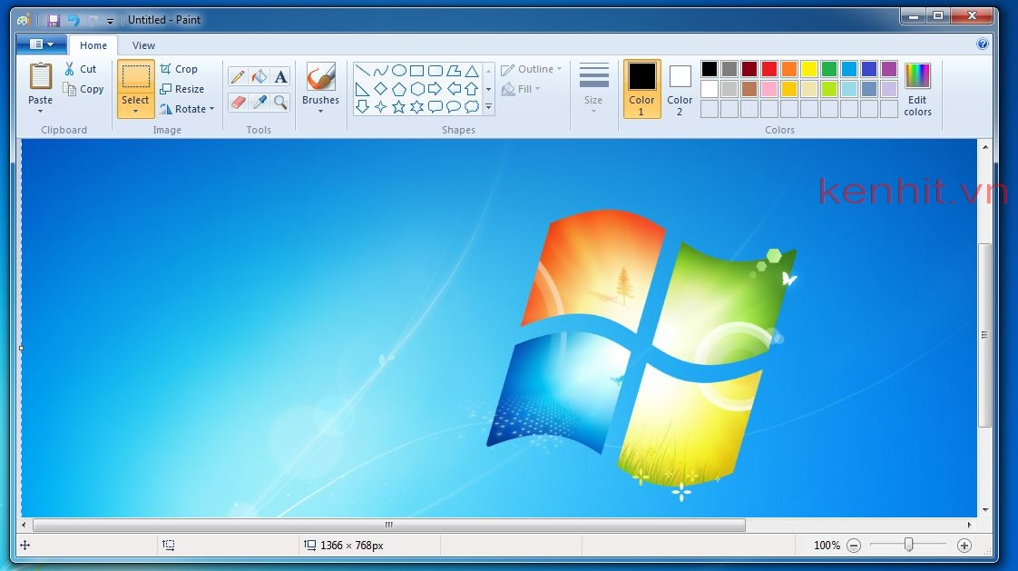 r99254 windows 7