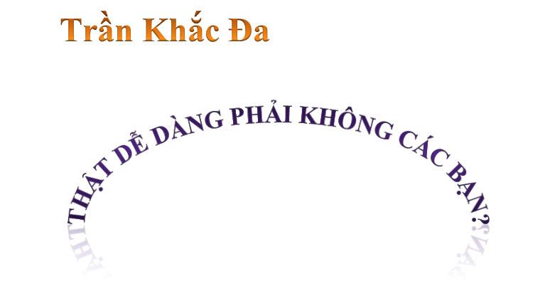 tao-chu-nghe-thaut-trong-word-3