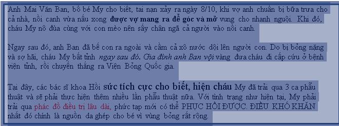 xoa-bo-dinh-dang-formatting-cua-doan-van-ban-trong-word