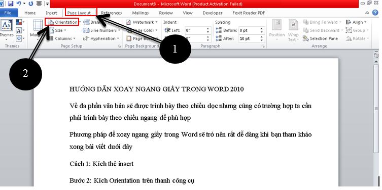 huong-dan-xoay-ngang-giay-trong-word-2013-2010