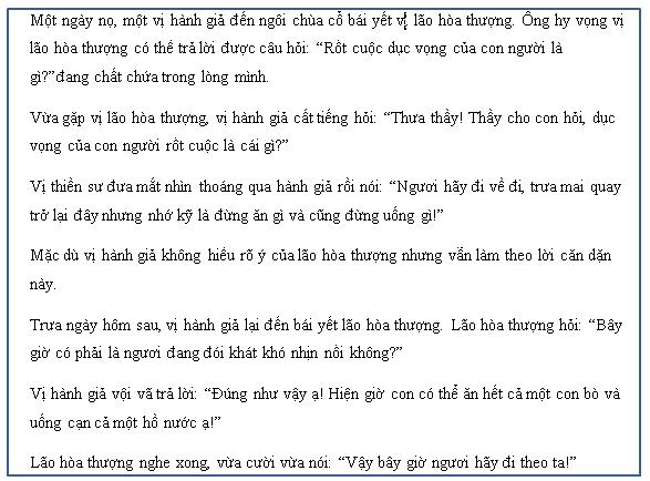 huong-dan-chia-cot-van-bang-trong-word-2010-2013-1