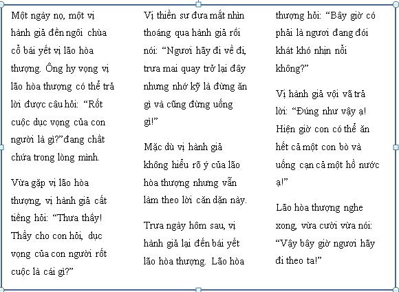 huong-dan-chia-cot-van-bang-trong-word-2010-2013-4