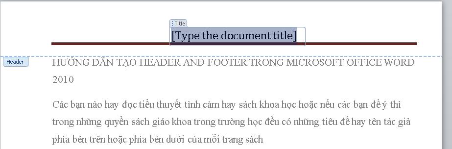 huong-dan-tao-hrader-and-footer-trong-word-2010-2013-1