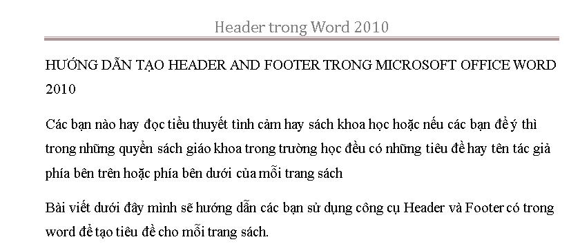huong-dan-tao-hrader-and-footer-trong-word-2010-2013-2