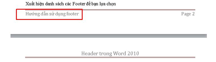 huong-dan-tao-hrader-and-footer-trong-word-2010-2013-4