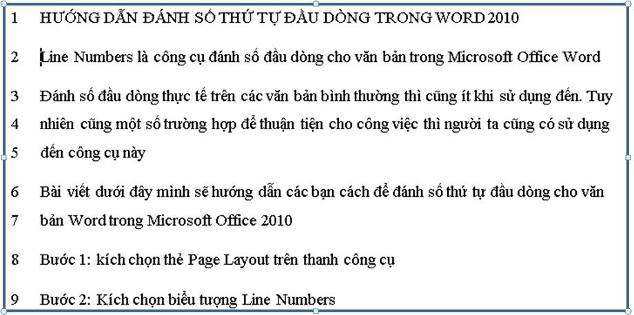 huong-dan-danh-so-thu-tu-dau-dong-trong-word-2010-2013-2