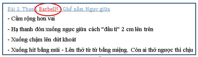 cach-tao-chu-thich-cho-van-ban-trong-word-2010-2013-2