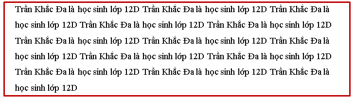 cach-them-comment-trong-word-2010-2013