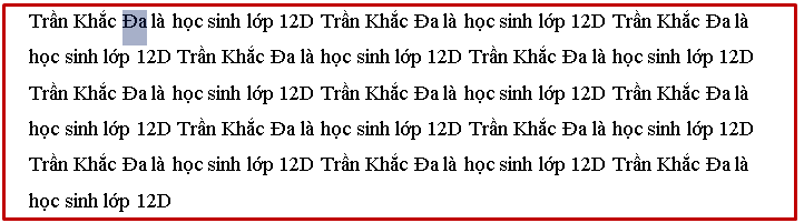 cach-them-comment-trong-word-2010-2013-1