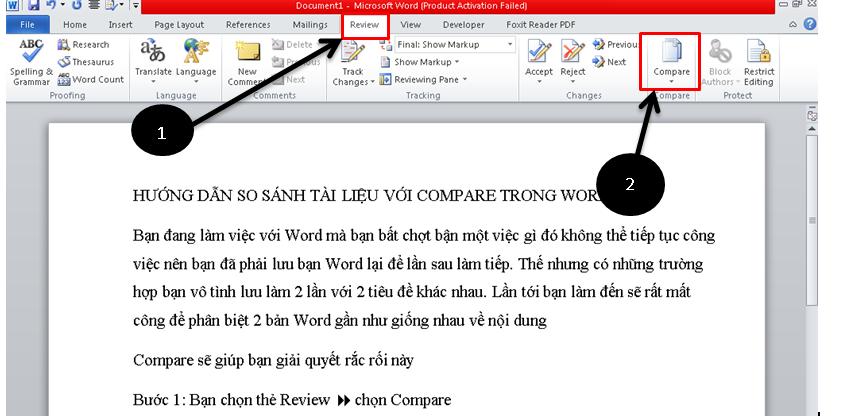 cach-so-sanh-tai-lieu-voi-compare-trong-word-2010-2013