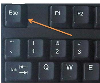 Hướng dẫn mở và đóng chế độ xem toàn màn hình trong microsoft office word