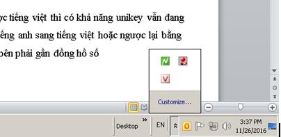 huong-dan-go-tieng-viet-trong-word-3