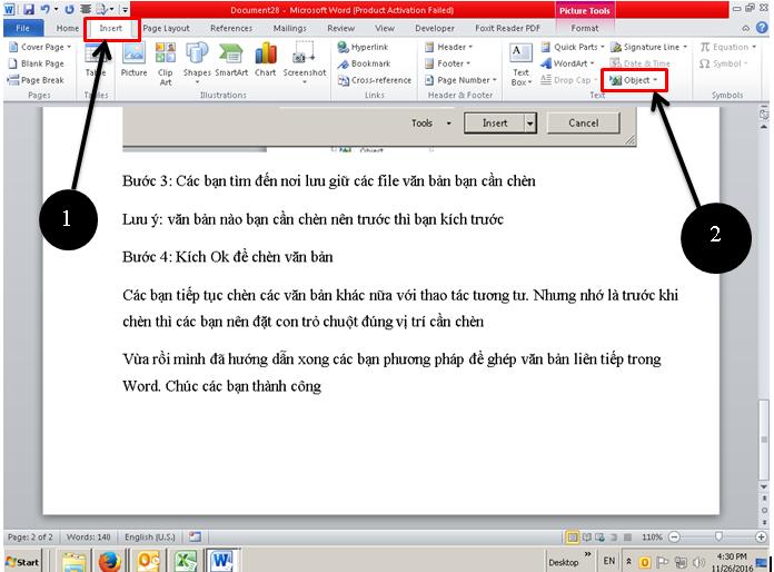 huong-dan-ghrp-nhieu-van-ban-vao-cung-mt-file-word