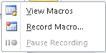 cach-su-dung-macros-trong-word-2010-2013-1