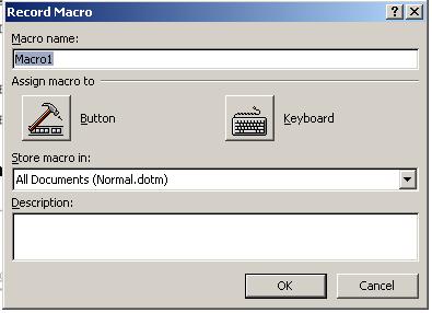cach-su-dung-macros-trong-word-2010-2013-2