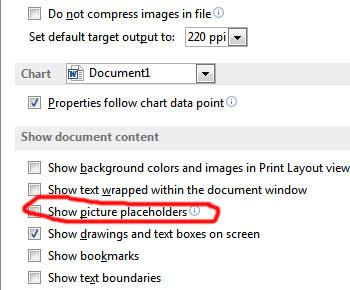 Lỗi khi sử dụng đánh công thức bằng mathtype thì toàn hiển thị ô vuông