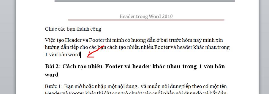 tao-nhieu-header-footer-1