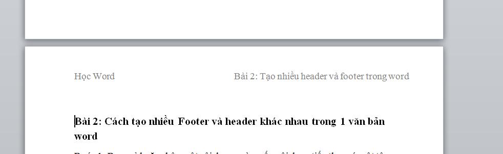 tao-nhieu-header-footer-4