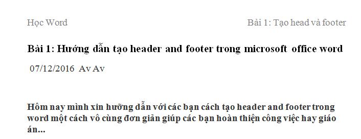 tao-nhieu-header-footer