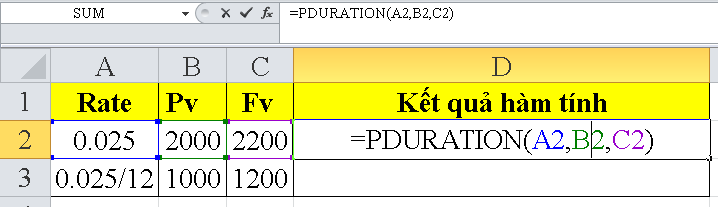 cach-su-dung-ham-PDURATION-trong-excel-2