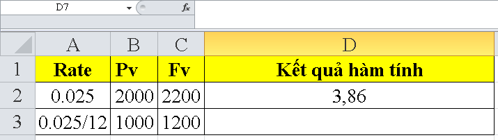cach-su-dung-ham-PDURATION-trong-excel-3