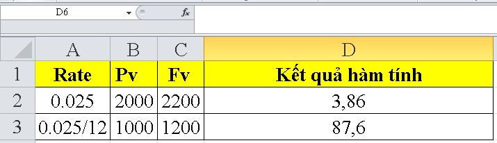 cach-su-dung-ham-PDURATION-trong-excel-4