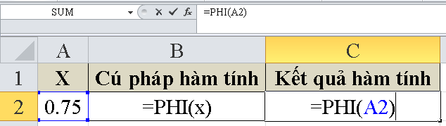 cach-su-dung-ham-PHI-trong-excel-1