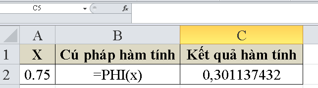 cach-su-dung-ham-PHI-trong-excel-2