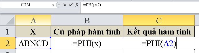 cach-su-dung-ham-PHI-trong-excel-3