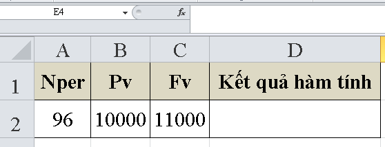 cach-su-dung-ham-RRI-trong-excel-1