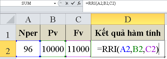 cach-su-dung-ham-RRI-trong-excel-2