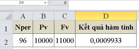 cach-su-dung-ham-RRI-trong-excel-3
