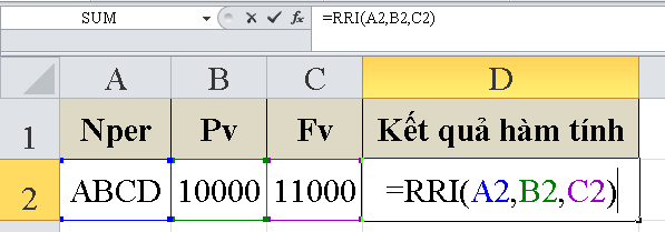 cach-su-dung-ham-RRI-trong-excel-4