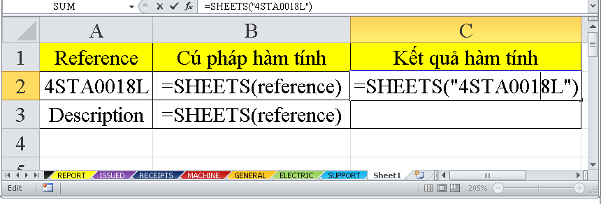 cach-su-dung-ham-SHEETS-trong-excel-1