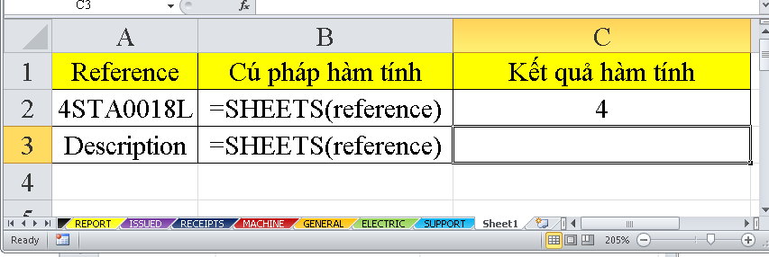 cach-su-dung-ham-SHEETS-trong-excel-2