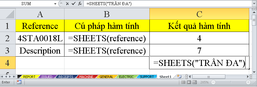 cach-su-dung-ham-SHEETS-trong-excel-4