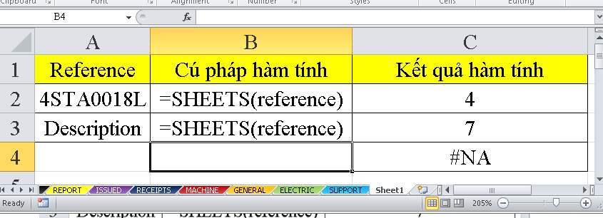 cach-su-dung-ham-SHEETS-trong-excel-5