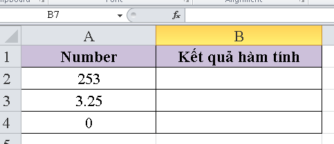 cach-su-dung-ham-ASINH-trong-excel