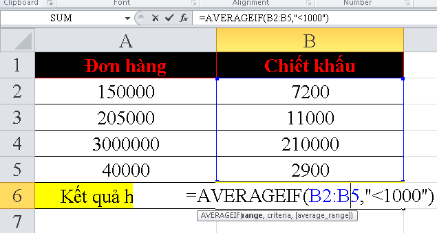 cach-su-dung-ham-AVERAGEIF-trong-excel-3