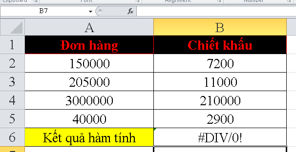 cach-su-dung-ham-AVERAGEIF-trong-excel-4